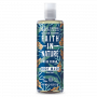 Blue Cedar Body Wash