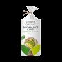 Organic Brown Rice Cakes Quinoa & Chia