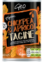 Organic Chickpea & Apricot Tagine