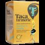 Organic Rooibos Vanilla Turmeric Tea Bags