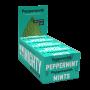 Peppermint Dental Mints (25 mints)