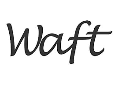 Waft vegan plant based pump air fresheners
