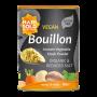 Organic Reduced Salt Organic Vegetable Bouillon