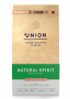 Organic Whole Bean - Natural Spirit Blend