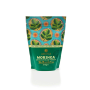 Organic Moringa Green Superleaf Powder - pouch - single