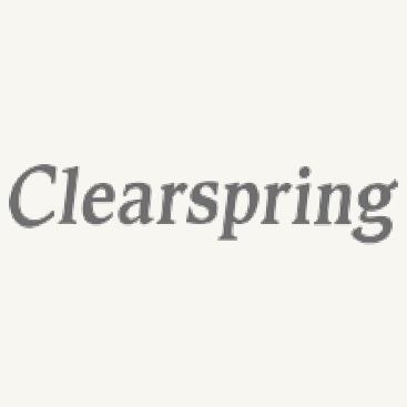 Clearspring dried mushrooms
