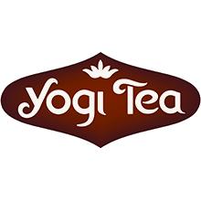 Yogi Green Tea Bags
