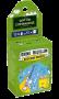 Organic Rocking Veggie Bouillon Drink - New!