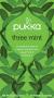 Organic Three Mint Tea