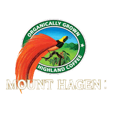 Mount Hagen FairTrade