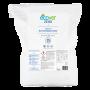 Zero Washing Powder - sack