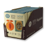Organic Multipack Apricot Oat Bar with Chia