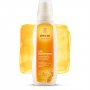 Sea Buckthorn Body Lotion (single) - dry skin