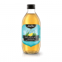 Organic Spearmint Lemon cold brewed tea