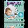 5 - Junior Bambo (471215 Beaming Baby)