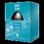 Organic Sea Salt & Caramel Easter Egg