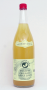 Organic Ashmead's Kernel Apple Juice
