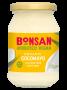 Organic Cocomayo