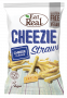 Cheezie Potato Straws - New!
