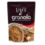 Original Granola - non-organic