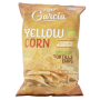 Organic Yellow Corn Tortillas