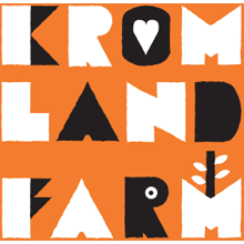 Kromland Farm single estate