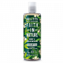 Hemp & Meadowfoam Shampoo
