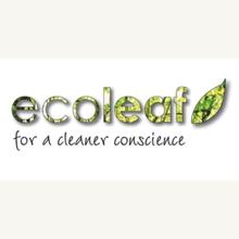 Ecoleaf vegan