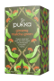 Organic Ginseng Matcha Green Tea Bags