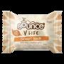 Box V Life - Coconut Cumin