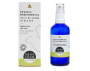 Organic Cold Pressed Wheatgerm Oil