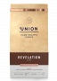 Revelation - Espresso R&G Coffee