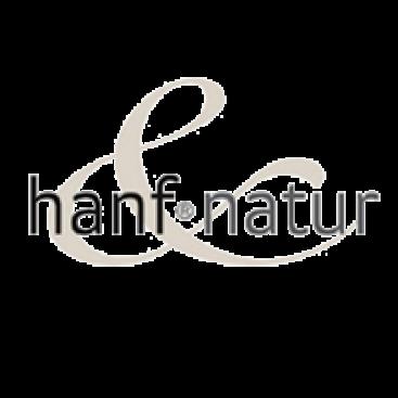 hanf & natur gluten free