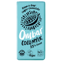 Organic Coco Mylk Chocolate