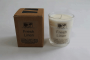 Fresh Cotton Votive 9cl Candle