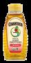 Organic Cinnamon Agave Sweetener