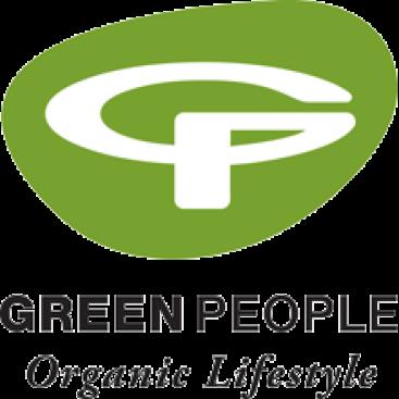 Green People Ecocert Certified Natural