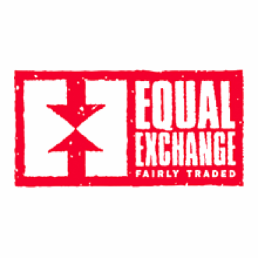Equal Exchange Spreads FairTrade