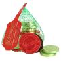 70% Dark Chocolate Coin - net bag