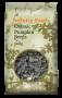 Organic Pumpkin Seeds - AA grade