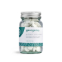 Spearmint - Bicarbonate Tooth Tablets