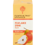 Organic Pear Juice Drink - New!