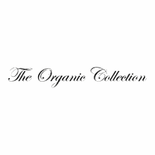Organico Organic Collection