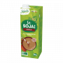 Organic Chocolate Soya Drink