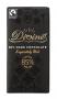 85% Dark Chocolate