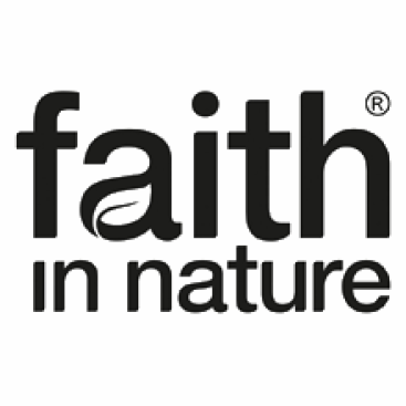 Faith in Nature Body Wash