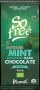 Organic Mint Chocolate - Organic