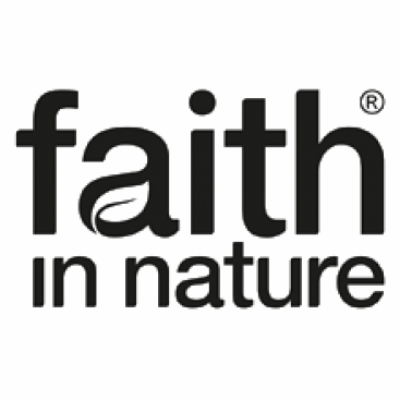 Faith in Nature Gift Bags