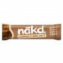 Coffee & Walnut Raw Wholefood Bar - New!
