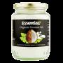 Organic Coconut Oil - lge